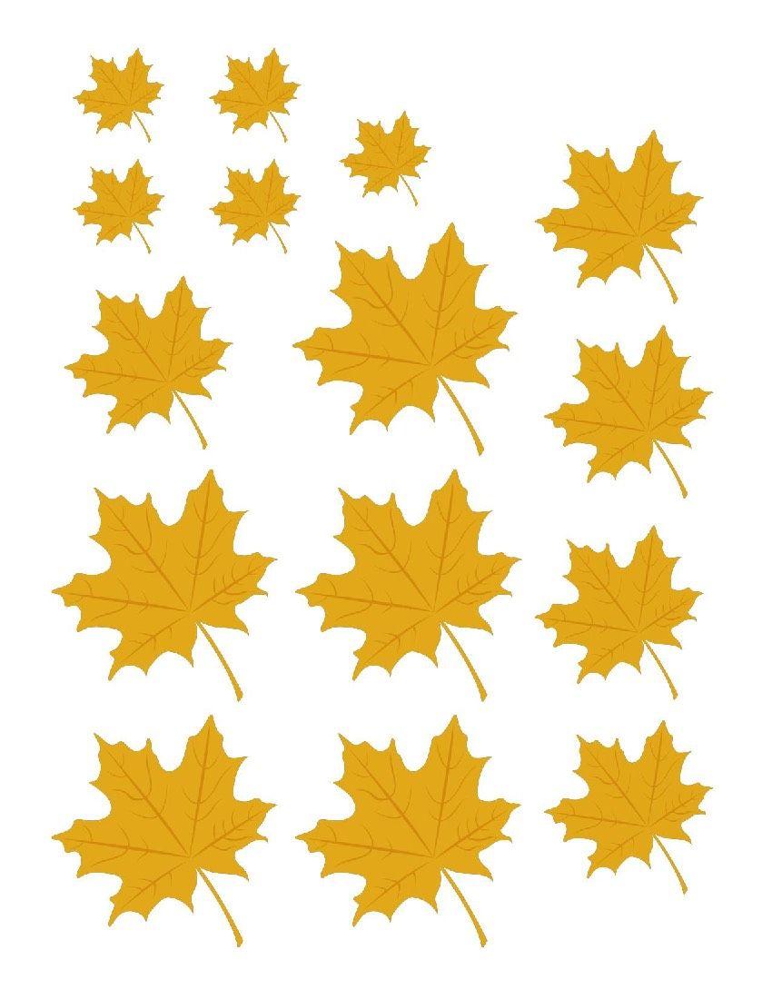 Pin On Jesien