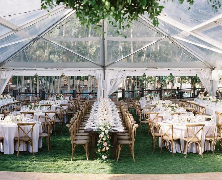 Blog Weddings, Events & Party Rentals Colorado Tents