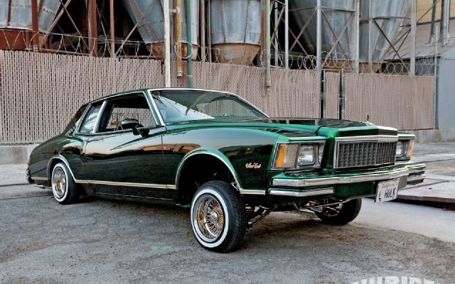 the 25 best lowrider hydraulics ideas on pinterest lowriders cars low rider cars and low rider. Black Bedroom Furniture Sets. Home Design Ideas
