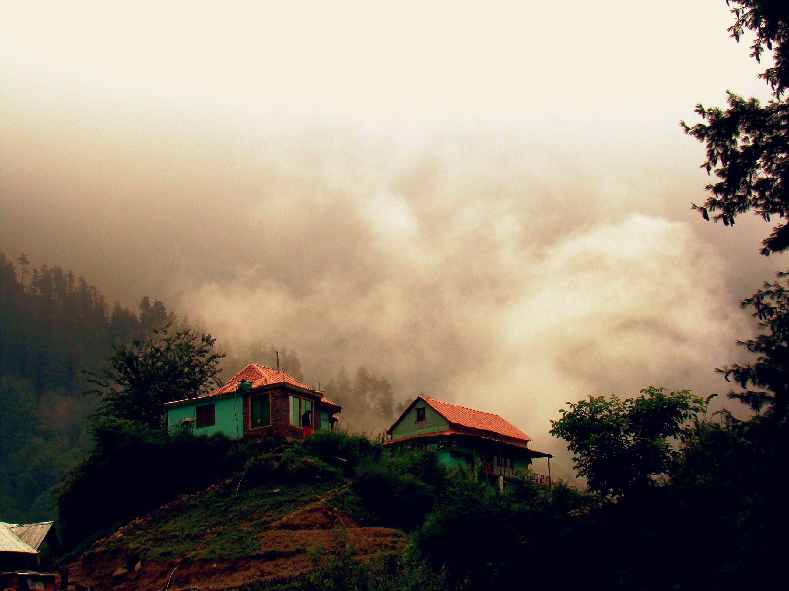Image result for kasol photography