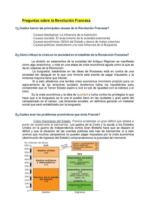 34 Ideas De Rev Francesa Revolucion Francesa Revolucion Uñas Francesas