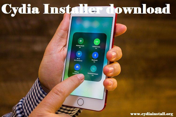 Pin by Kristein powell on iOS Apple ios 11, Ios 11, Ios