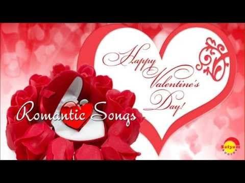 Evergreen Malayalam Romantic Songs On Cloud Nine Pinterest