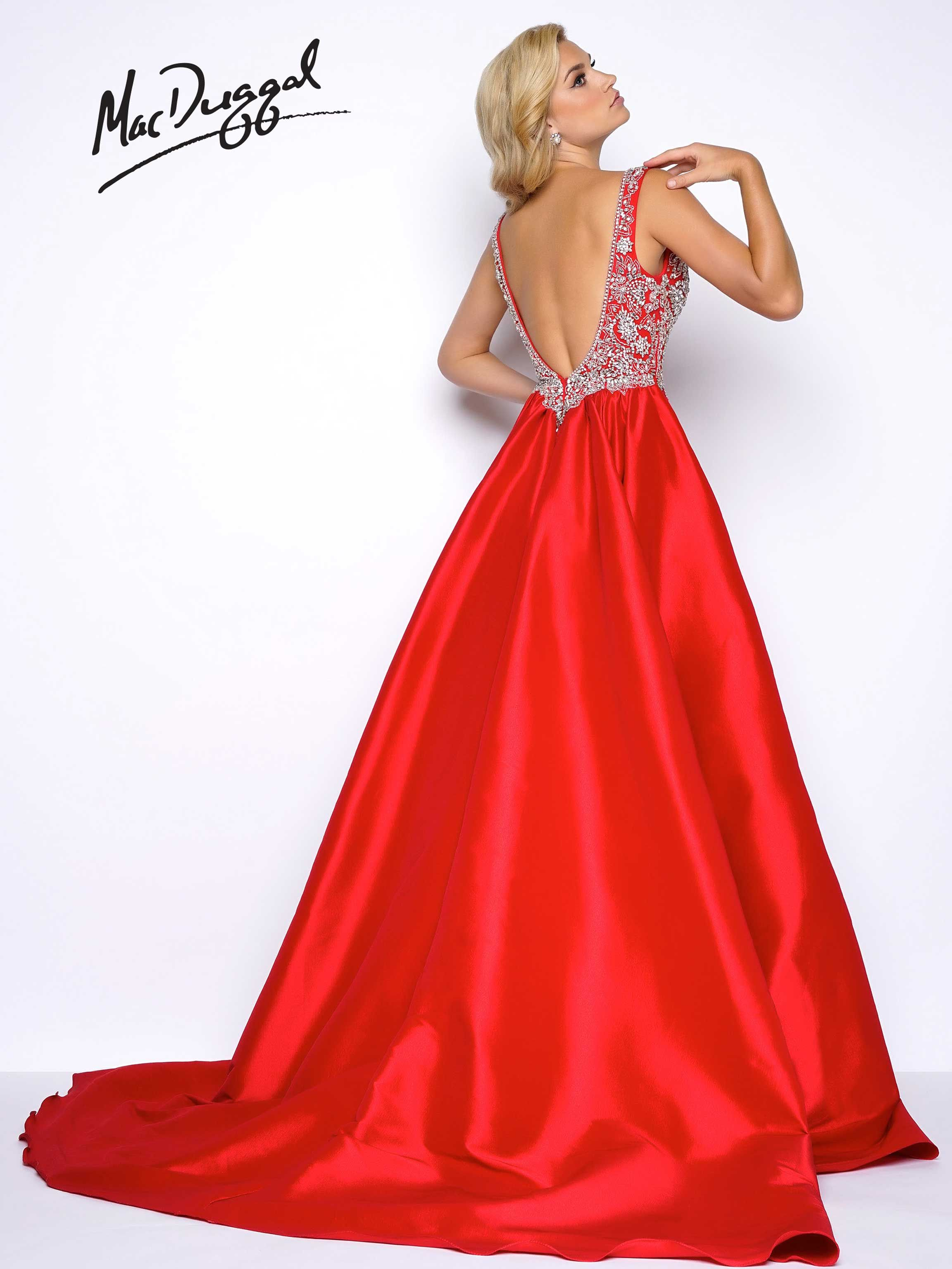 Prom Dresses Stores In Queens Ny