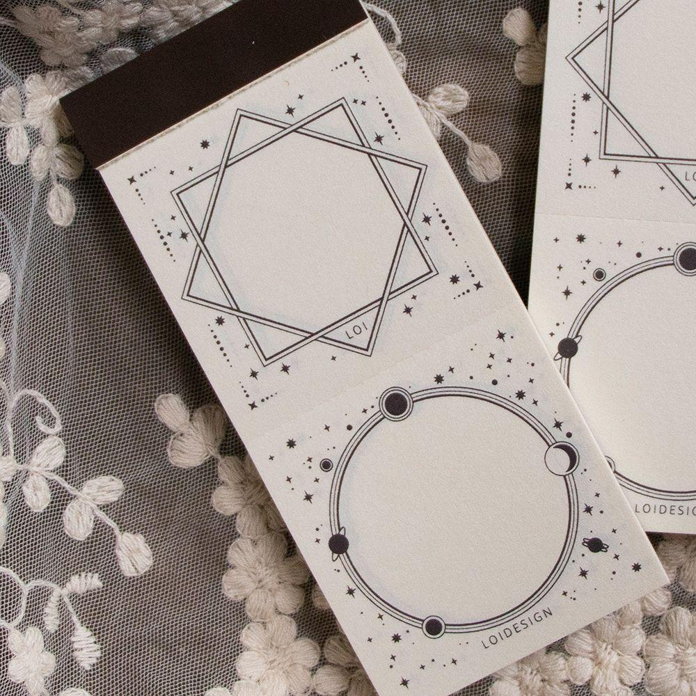 樂意Loidesign | Featured Collections - Notebook