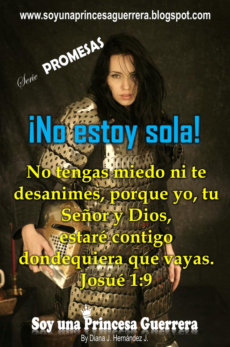 Bonitas Postales Con Mujeres Guerreras Cristianas Www Imagenesmy Com