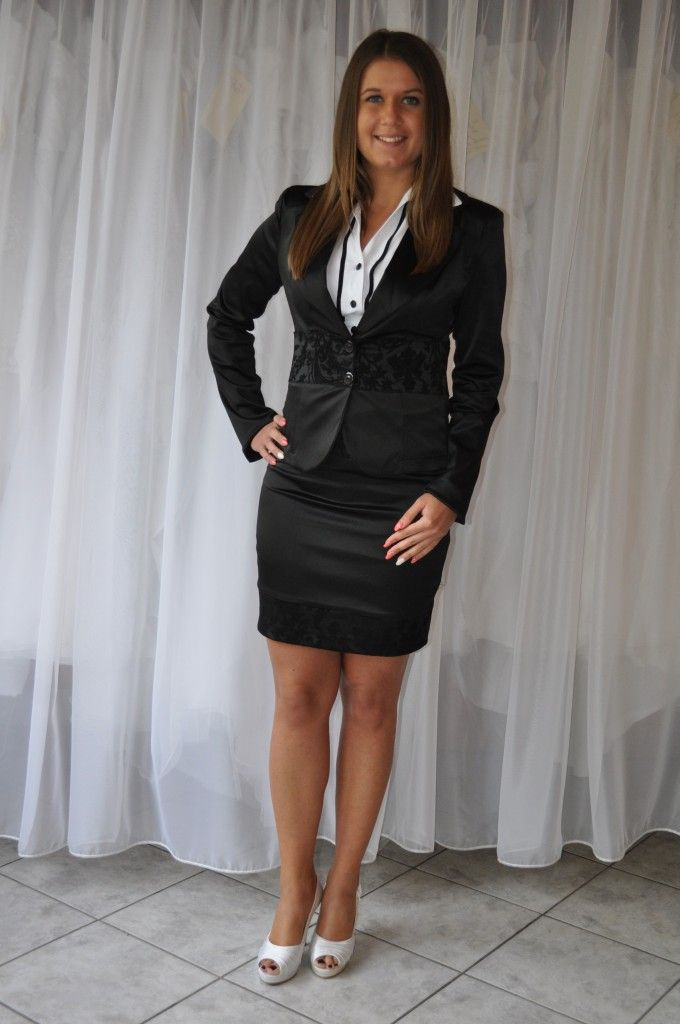87fc5bb523 Ballagási kosztümök 011 | ruha | Leather Skirt, Leather és Skirts