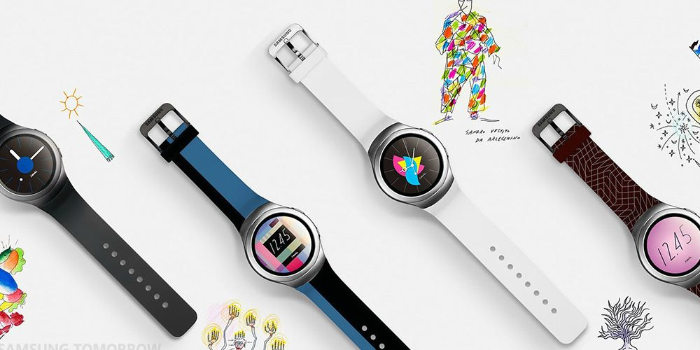 Samsung's new Gear S2 smartwatch is now available. Despite being a great piece of hardware, there are some people out there complaining about the lack of Gear S2 bands choices. It is true, Samsung Gear S2 does not have a classic watch band connection. Still, it is designed for easy swapping, and we'll show you […]