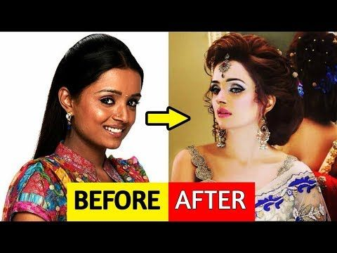 51f655542 7 Lost Actress Of Bollywood and How they Look Now