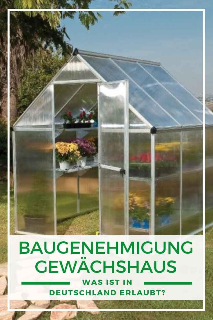 Gewächshaus bepflanzen Sie wollen ein Gewächshaus in