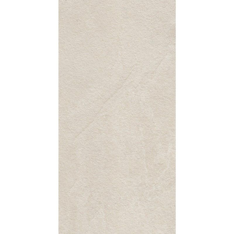 Multipanel Classic Warm Mica Hydrolock Shower Wall Panel Luxury Vinyl Tile Flooring Luxury Vinyl Tile Vinyl Tiles