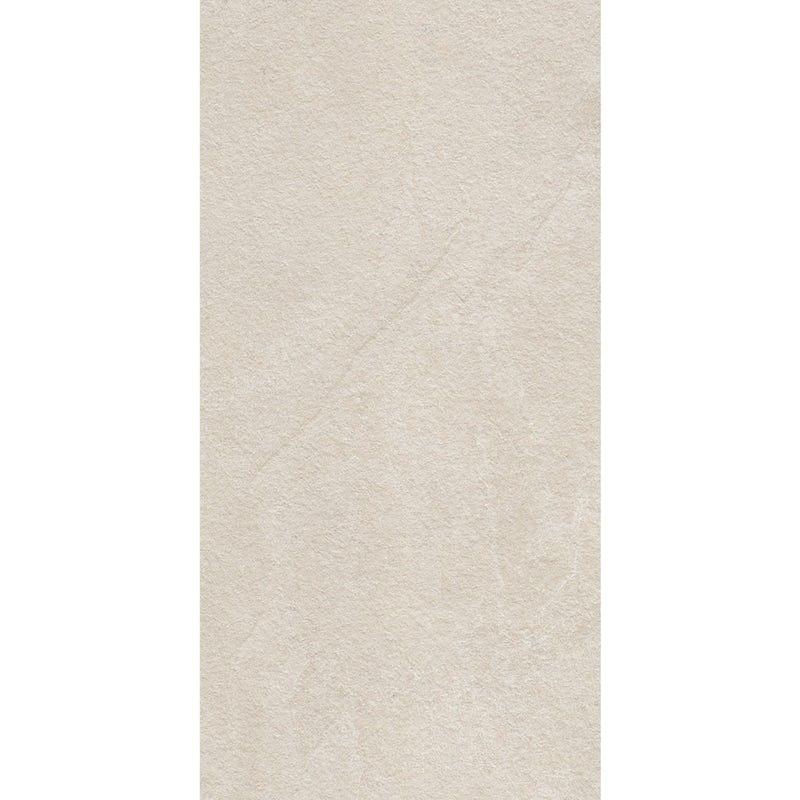 Multipanel Classic Warm Mica Hydrolock Shower Wall Panel Luxury Vinyl Tile Flooring Luxury Vinyl Tile Vinyl Tiles