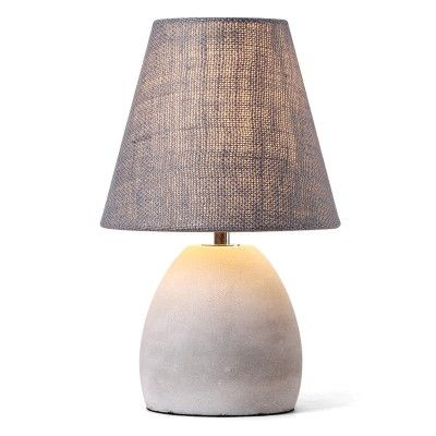 Lucide solo table lamp from lighting direct