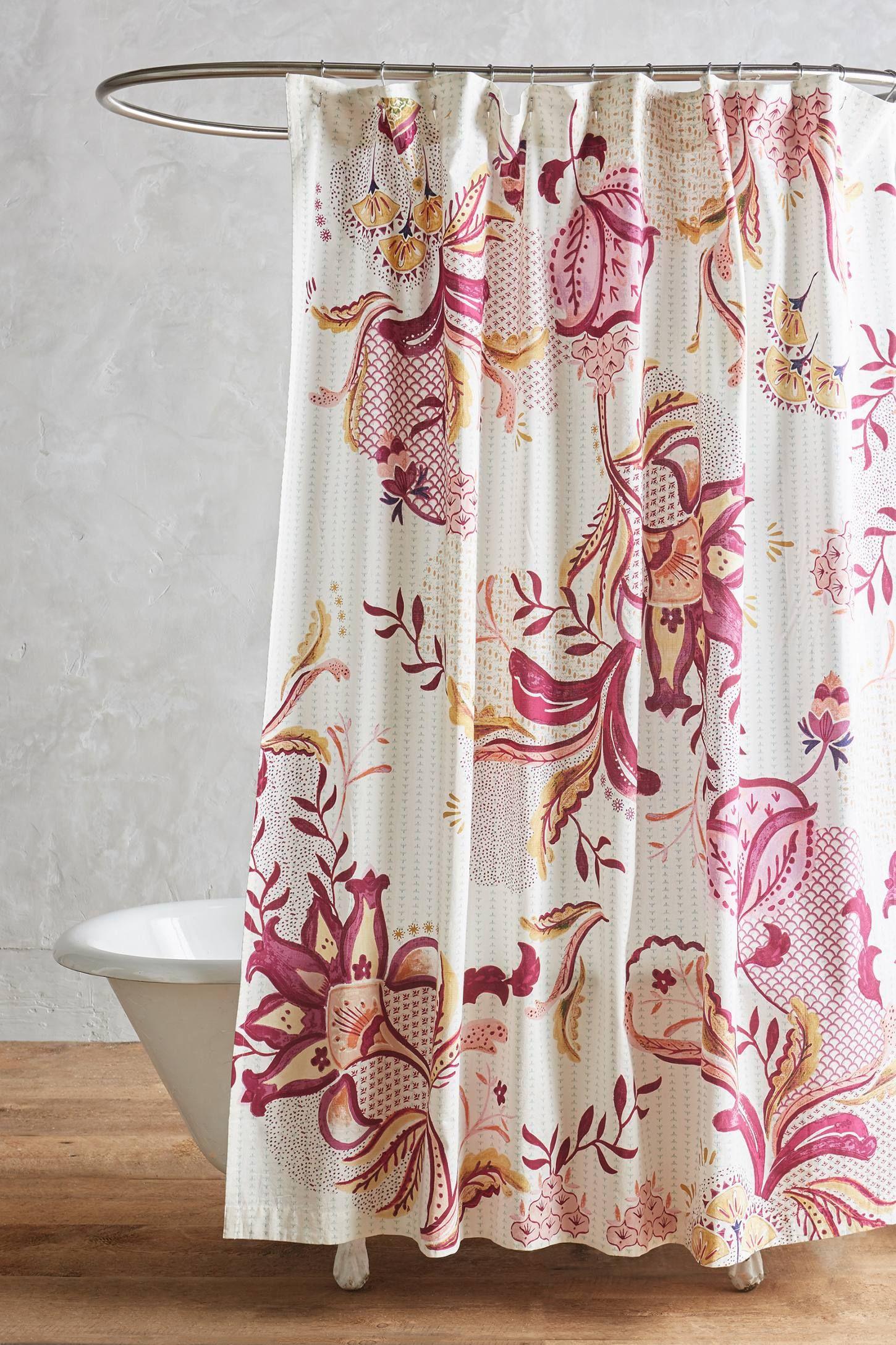 Shower curtain liner apartment ideas bathroom accessories and condos