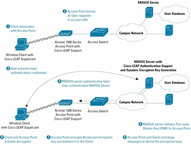 Cisco Certified Network Professional Or Ccnp Certification Is The