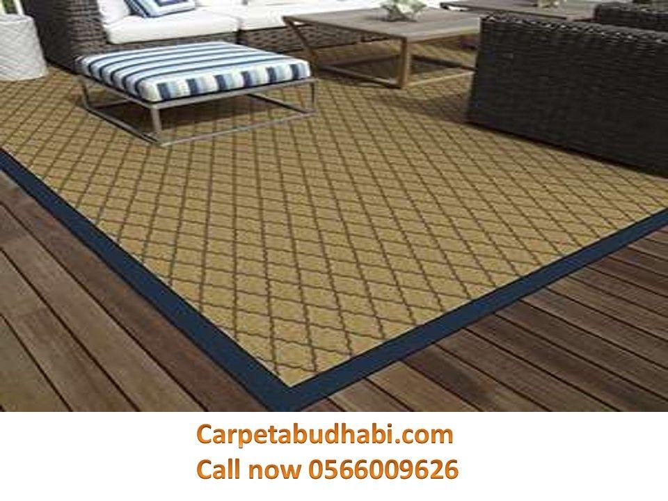 Outdoor Carpets Abu Dhabi Indoor Outdoor Carpet Outdoor Carpet Stanton Carpet