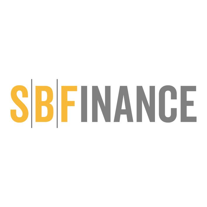 Als Spezialist für Fahrzeug-, Privat- und Immobilienfinanzierung unterstützen wir Sie bei e …