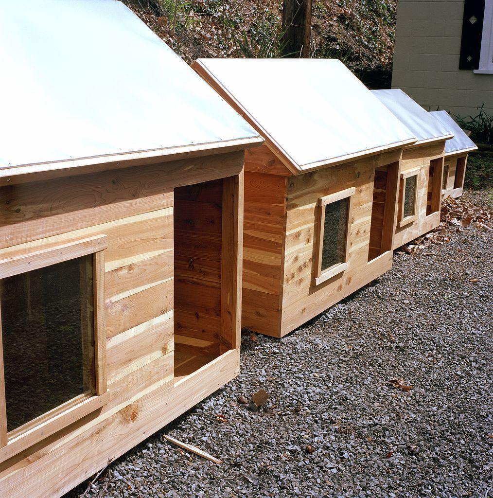 Construir caseta jardin construir caseta jardin for Hacer caseta jardin