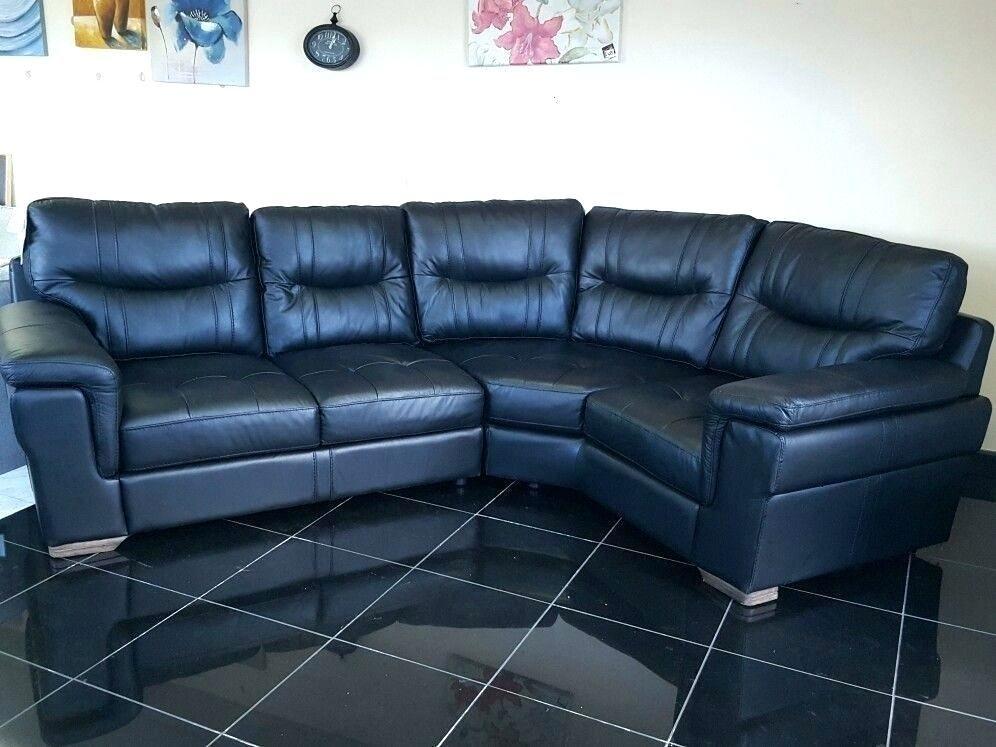Adorable sofa contemporary furniture design Pictures, best ...