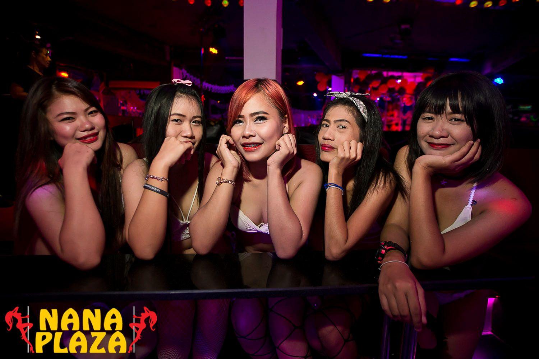 Pinay sex photo