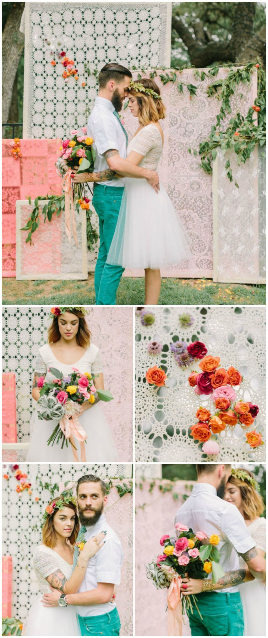 charming diy photo booth backdrops for wedding diy photo booth