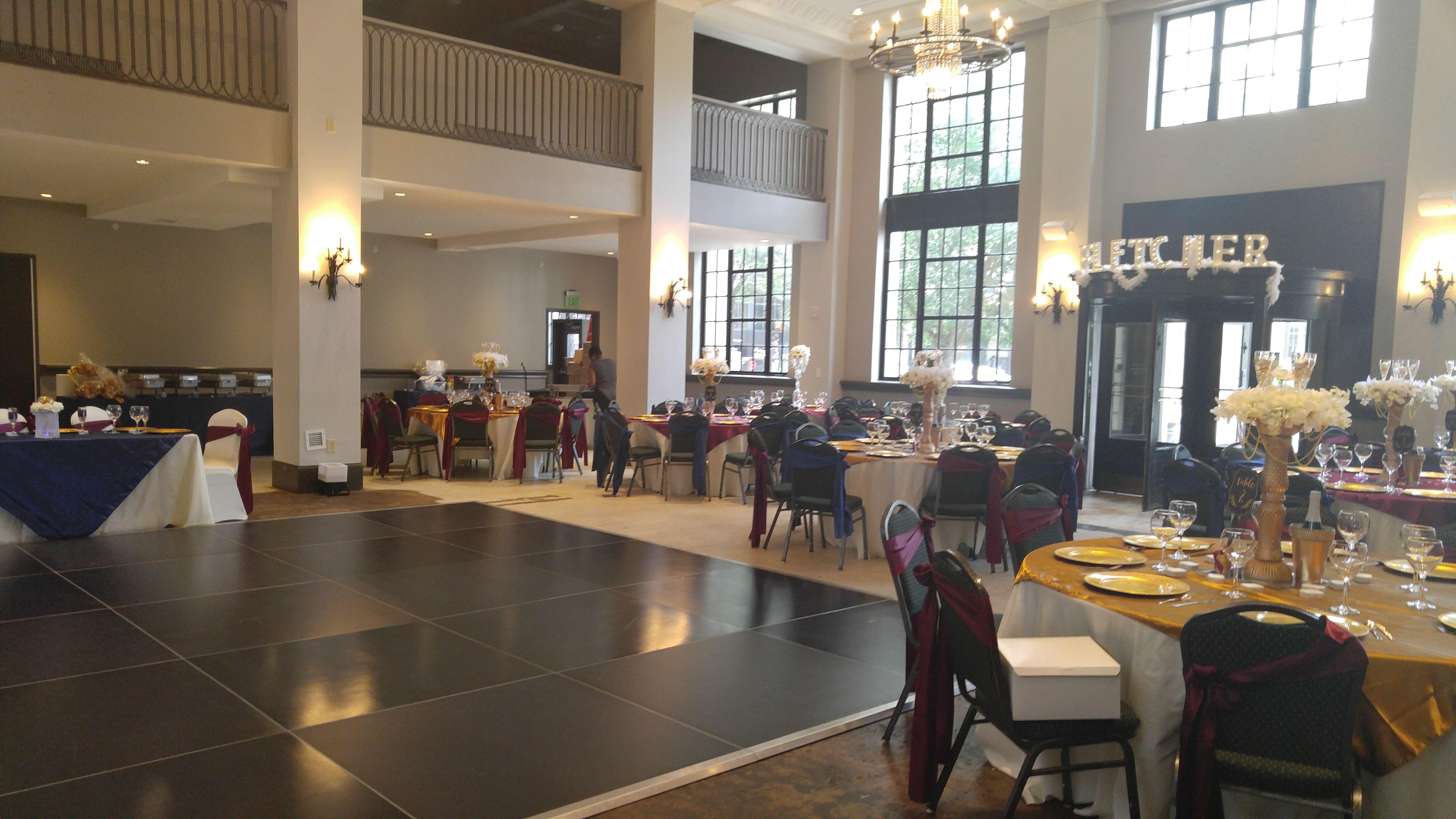 Pin On Wedding Reception Venues Columbia Sc Region