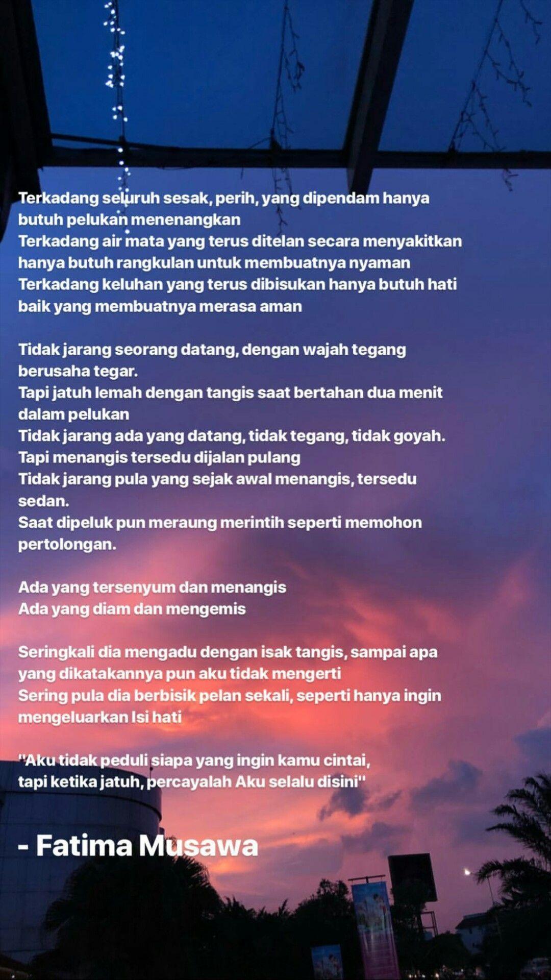 Pin Oleh Amelia Dewi A Di Quotes Cuyy Dengan Gambar Motivasi