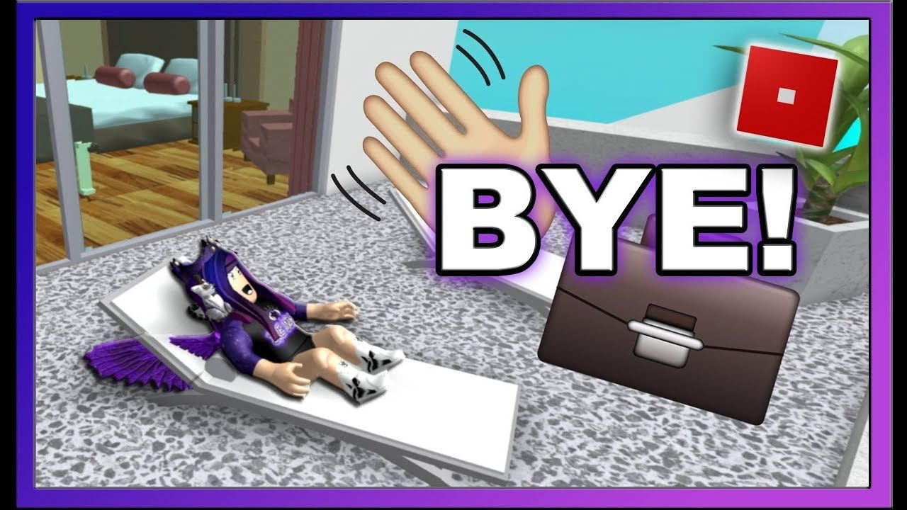 How To Make A Checkpoint Obby In Roblox The Checkpoints Didn T Work Hotel Escape Obby Bre Indigo Youtube Hotel Roblox Youtube