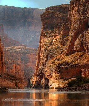 Grand Canyon National Park Tours | From Las Vegas $49