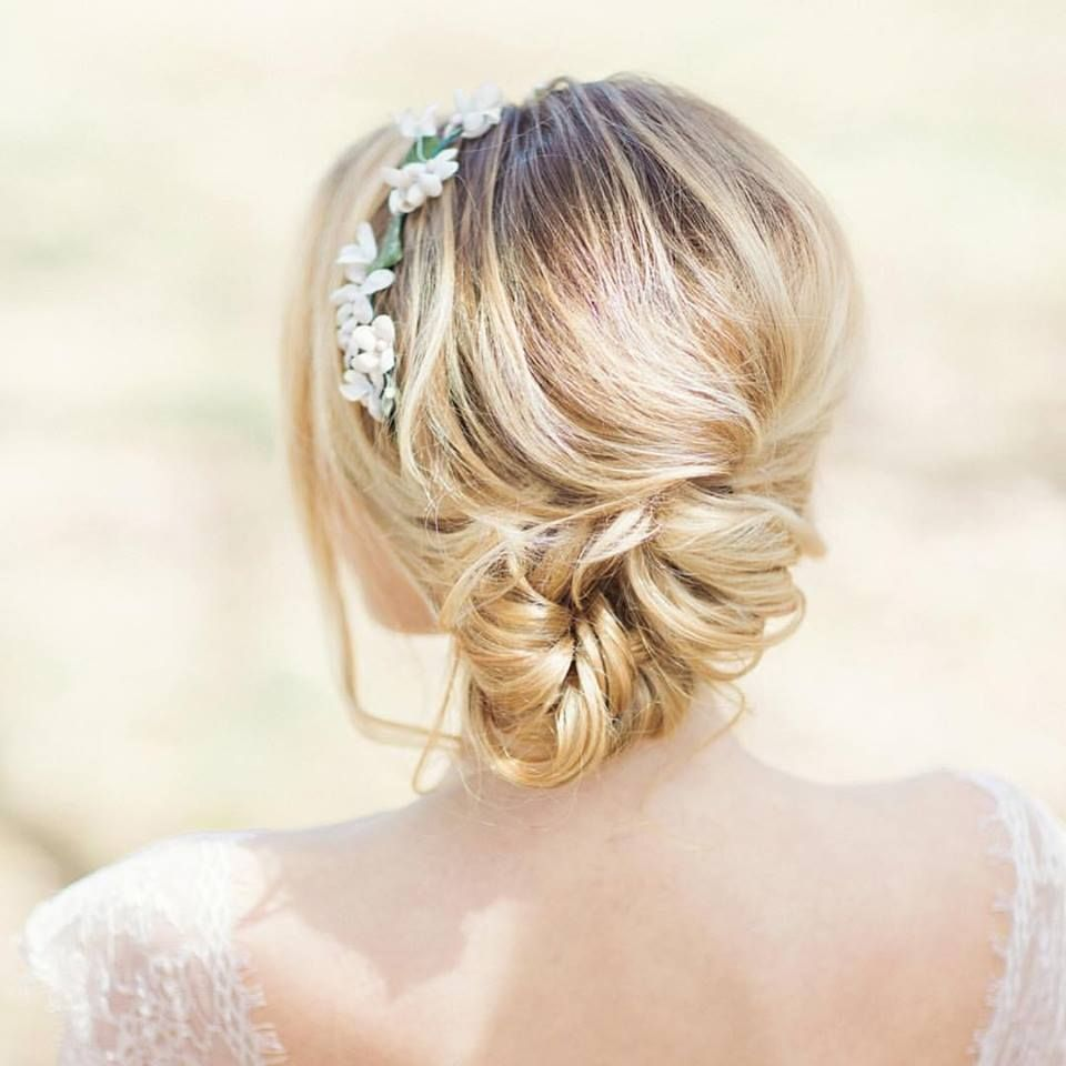 trendy latest easy hair updos to look stunning this summer easy