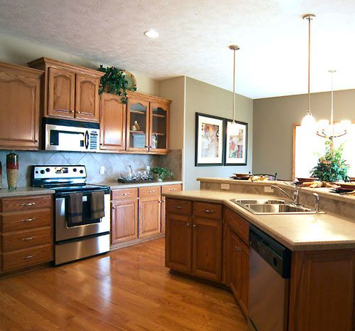 pictures ranch kitchen remodel kitchen remodel kitchen projects on kitchen remodel ranch id=26462