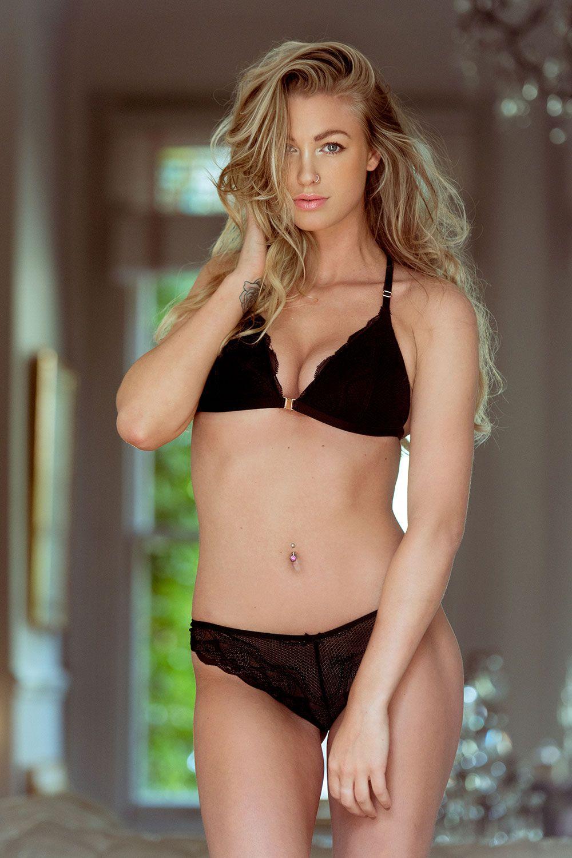Cleavage Joanna May Parker nudes (34 photos), Pussy, Bikini, Selfie, legs 2019