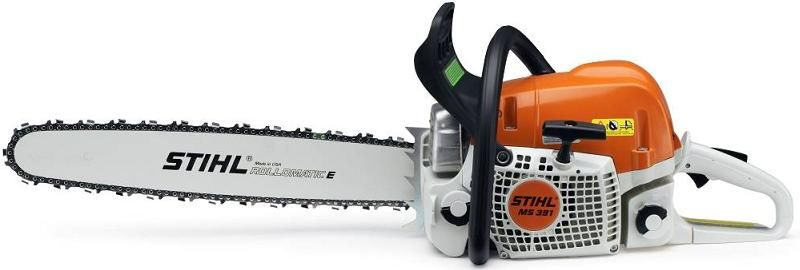 Cpsc stihl recalls chain saws due to risk of injury chain sawing consumers should immediately stop using the recalled chain saws and return them to an authorized stihl dealer for the installation of a free replacement keyboard keysfo Images