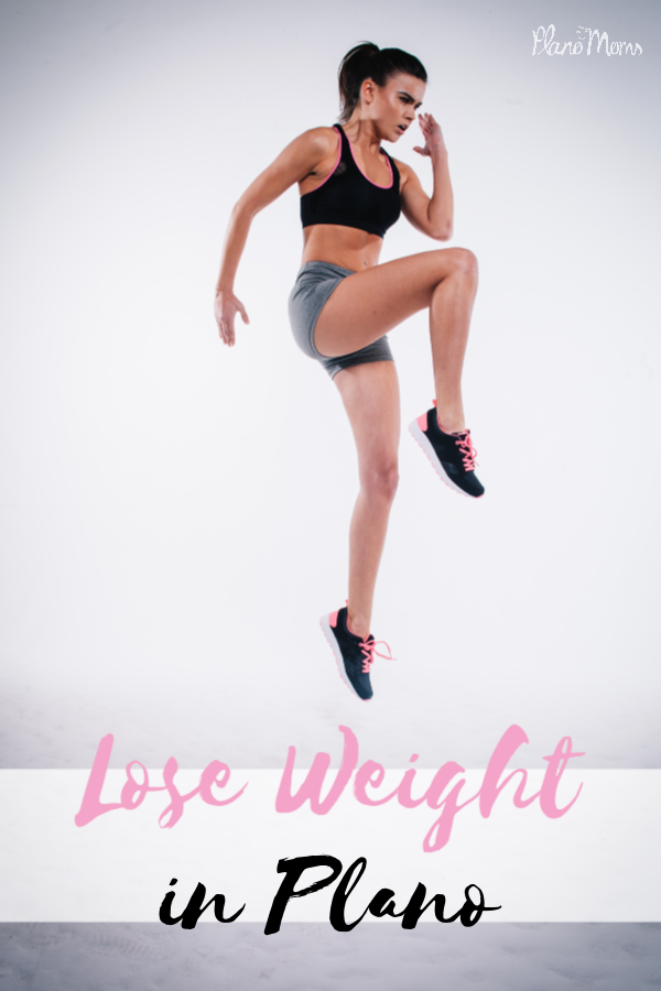The Best Local Guide To Gyms Fitness In Plano Tx Fitness Help Exercise Mom Health
