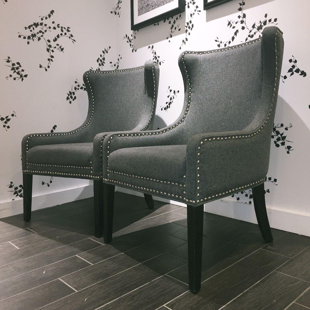 b7189b4c4455 Haz de cada rincón un espacio elegante con nuestros muebles. Diseños  elegantes y únicos que
