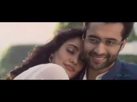 Suno Na Sangemarmar 1080p Hd Full Song 2014 Download