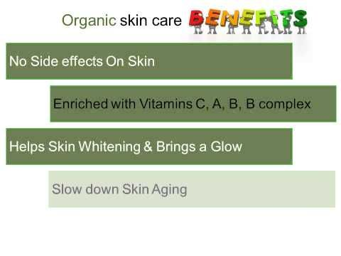 Chemical-based products damage our skin cells  even can kill skin cells.  Due to prolong use, it causes skin ageing, inflation, blemishes and skin cancer. Skin whitening and bleaching are possible without using harmful chemicals. Pearl skin care allows to get healthy, glowing skin without any side effect. Visit pearlskincare.net to know more.