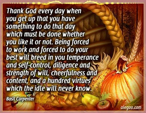 Happy Thanksgiving Quotes For Friends And Family Happy Thanksgiving Quotes,Happy Thanksgiving Quotes for Friends  Happy Thanksgiving Quotes For Friends And Family