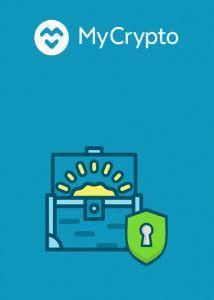 Malta cryptocurrency exchange license