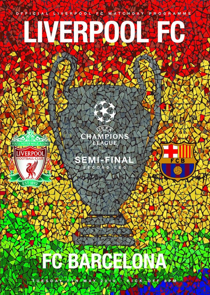 pin on fc liverpool
