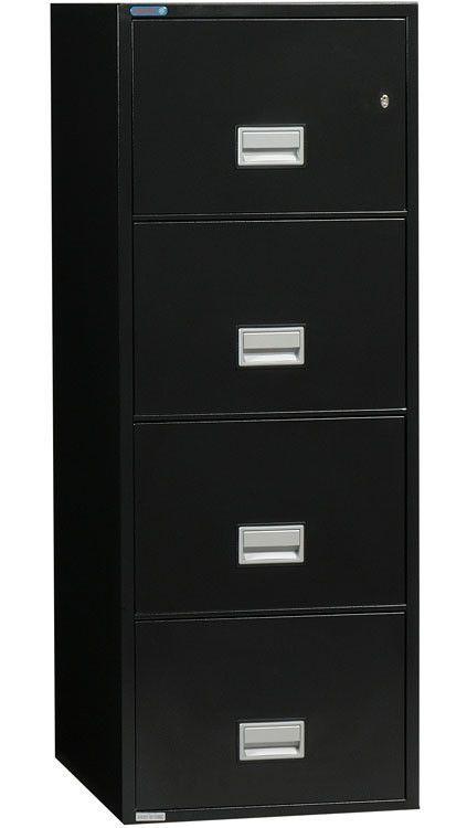 4 Drawer Vertical Filing Cabinet Filing Cabinet Drawer Filing