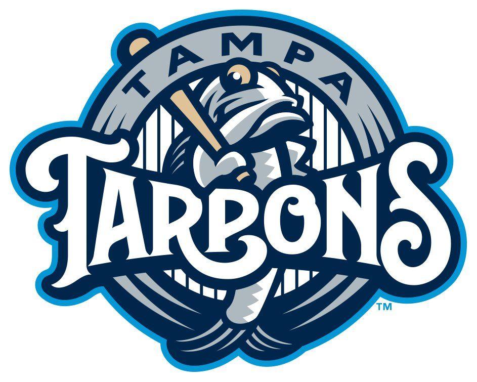 Pin By Ligs36 On Logos Deportivos Baseball Teams Logo Hockey Logos Sports Team Logos