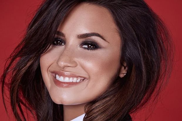 Demi Lovato Explains Why She's Not Performing At Manchester Benefit Concert