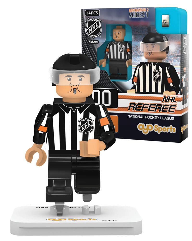 Nhl Referee National Hockey League Gift Ideas For Babe American