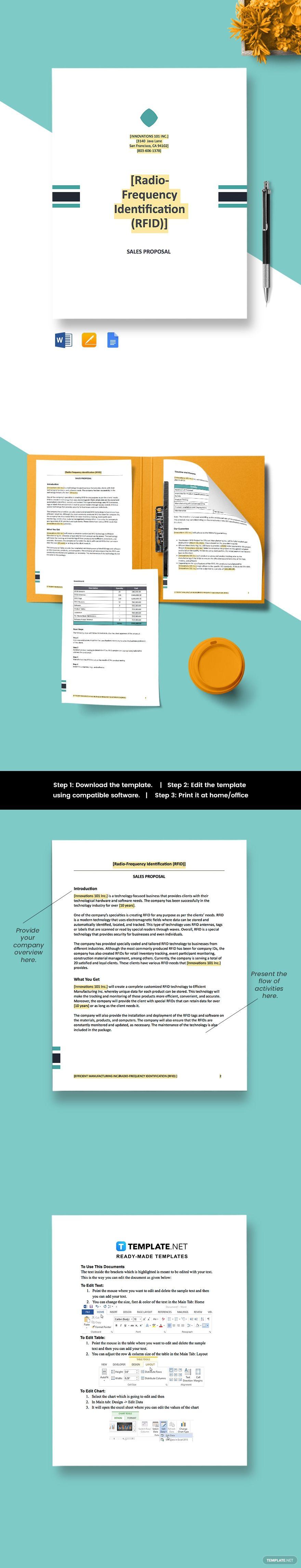 Sales Proposal Template Free Pdf Google Docs Word Apple Pages Pdf Template Net Sales Proposal Proposal Templates Proposal