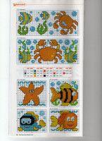 """(1) Gallery.ru / logopedd - album """"Áno 7 číslo 49-2007"""""""