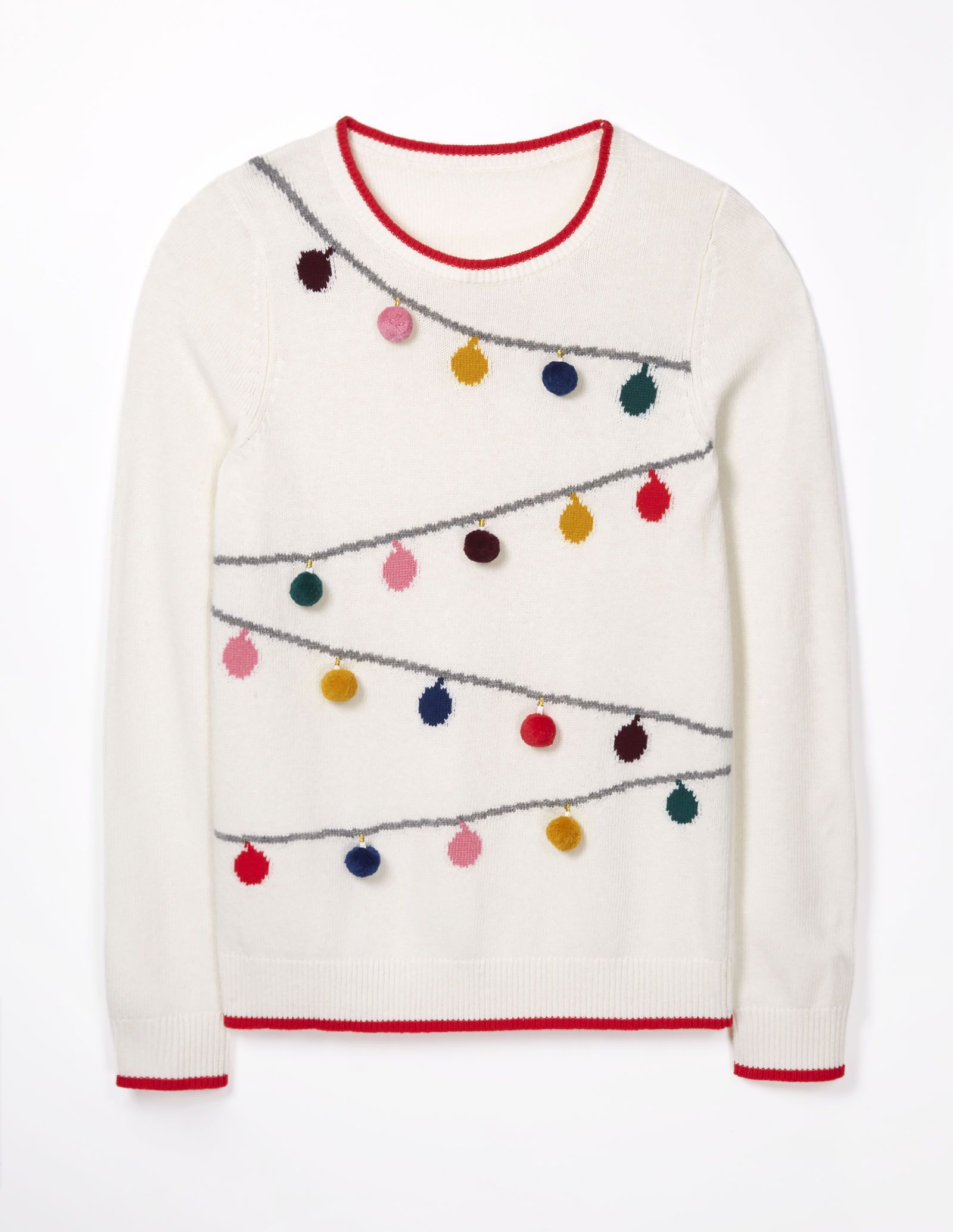 Christmas Jumpers 2019 Cute christmas sweater, Christmas