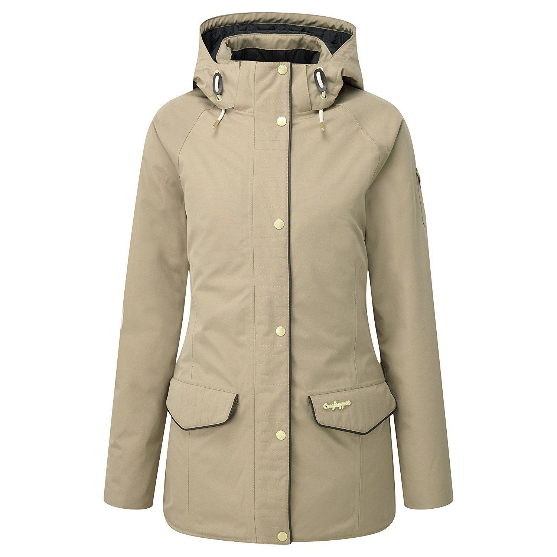 Amazon Com Craghoppers Nat Geo 250 Jacket Sports Outdoors Jackets Denim Jacket Women Outdoor Outfit