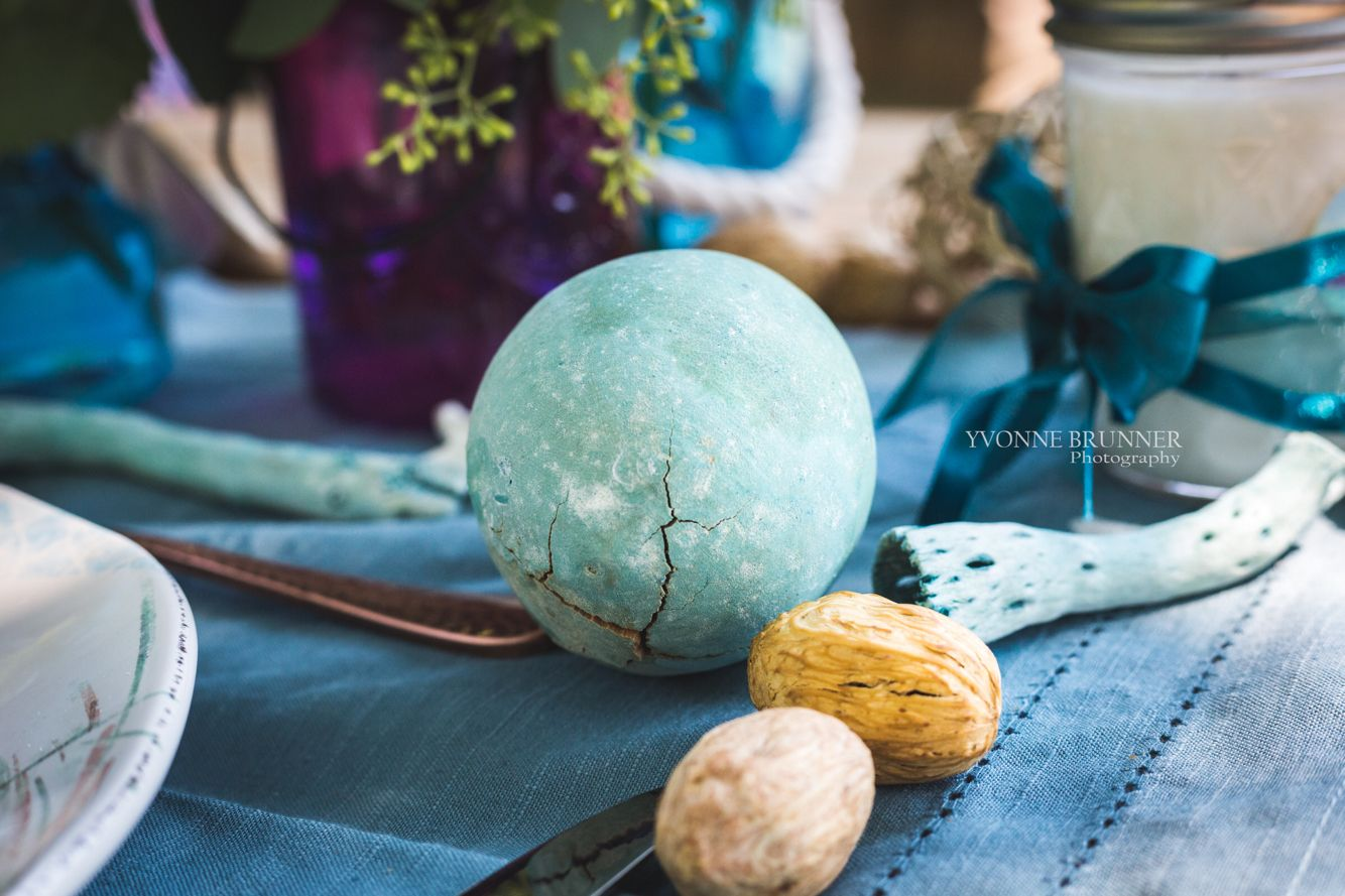 Wedding ideas for summer  Colored egg for summer wedding  Summer Wedding Ideas  Pinterest