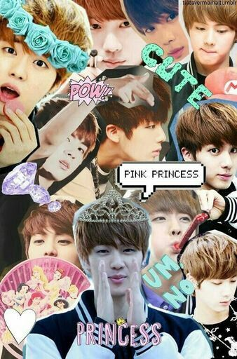 Download 300 Wallpaper Bts Cute HD Terbaru